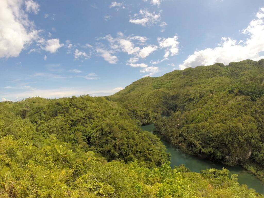 Danao Adventurepark Bohol