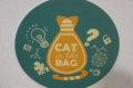 EscapeGame Cat in the Bag Berlin