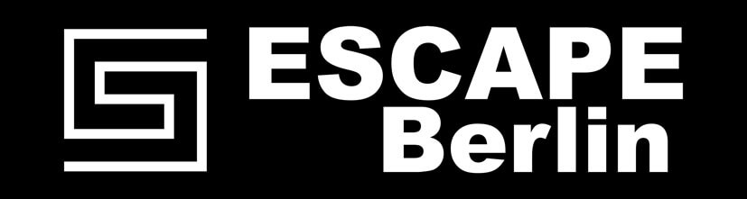Escape Berlin