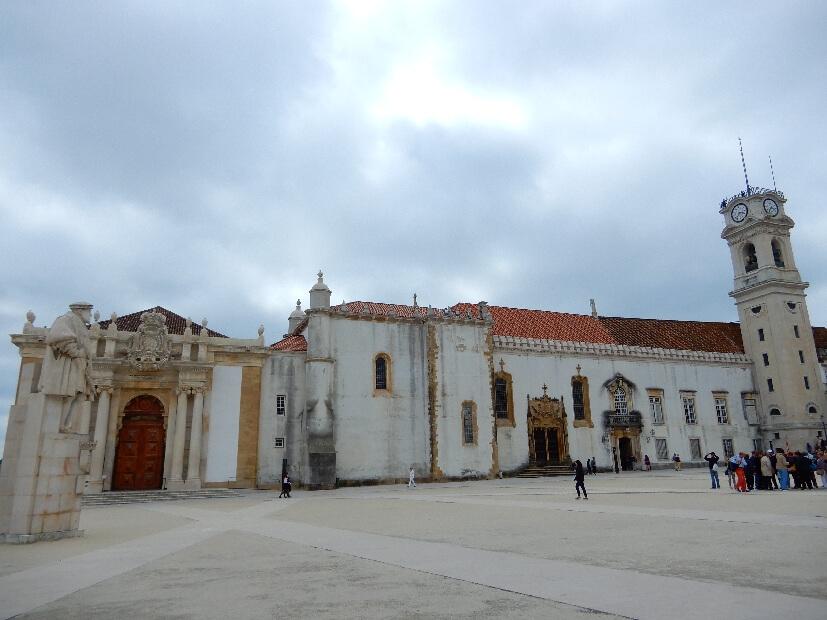 Joanina Bibliothek