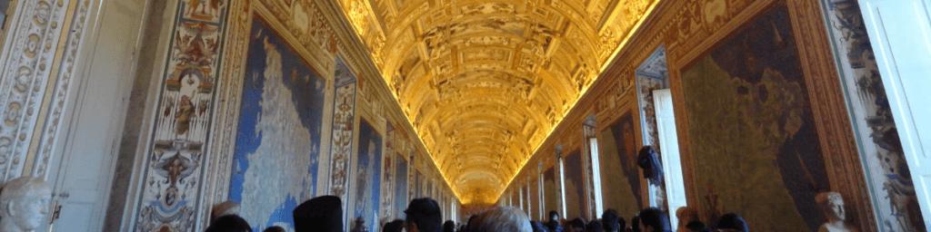 Vatikan
