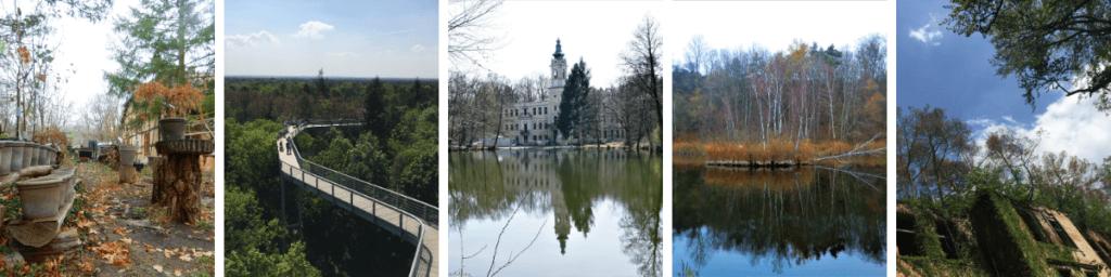 Ausflugstipps Brandenburg