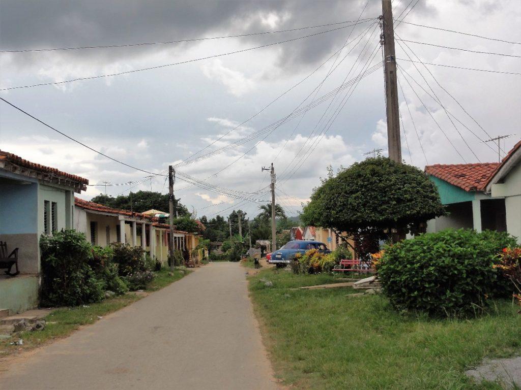 Vinales - Rundreise 3 Wochen Kuba