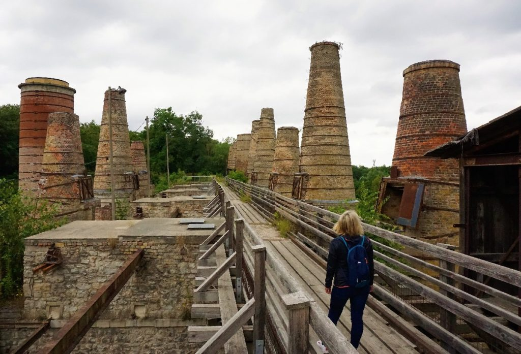 Museumspark Rüdersdorf