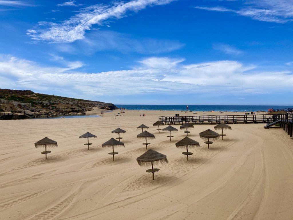 Reisezeit September - Portugal Reisetipps