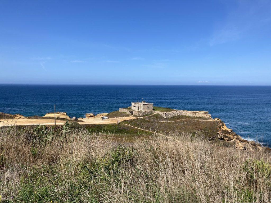 Fort Santa Susana