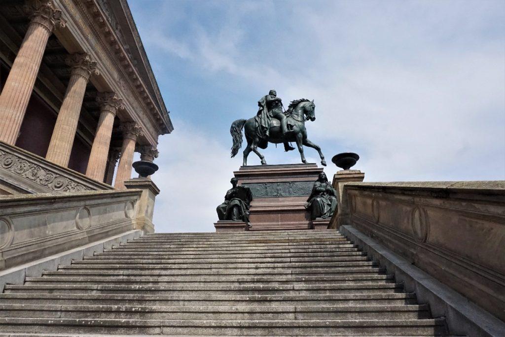 altes Nationalmuseum